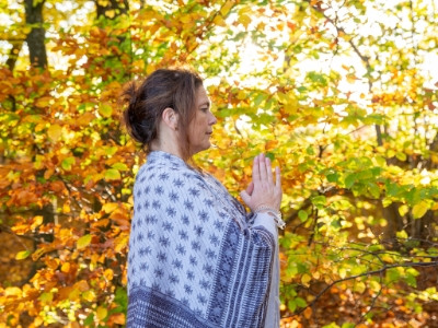 Devi Yoga